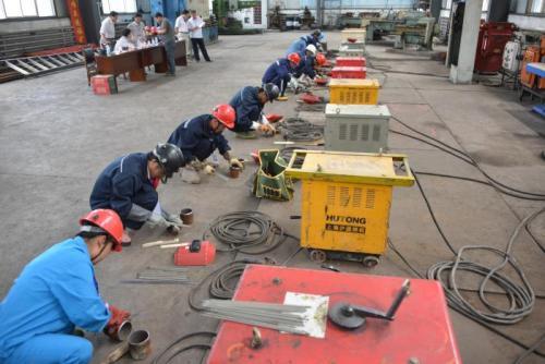 深圳哪里可以学风割?氧焊可以焊铜吗?